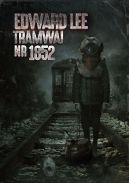 Okładka - Tramwaj nr 1852