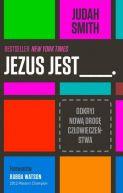 Książka Jezus jest__