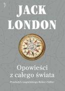 Okładka książki - Opowieści z całego świata