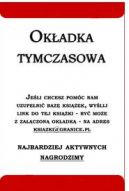 Okładka ksiązki - Bursztyn i śnieg