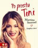 Okładka książki - Po protu Tini