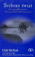 Okładka ksiązki - Srebrny świat