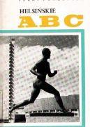 Okładka - Helsińskie ABC