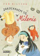 Okładka ksiązki - Zakochałem się w Milenie
