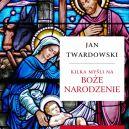 Okładka książki - Kilka myśli na Boże Narodzenie
