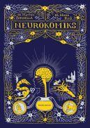 Okładka książki - Neurokomiks