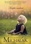 Okładka ksiązki - Kropla nadziei