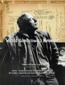 Okładka ksiązki - Kronos