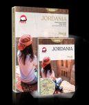 Okładka - Jordania
