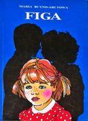 Okładka - Figa