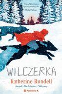 Okładka - Wilczerka