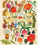 Okładka książki - To pestka!. Czyli ogrodnictwo dla dzieci