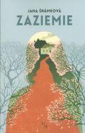 Okładka książki - Zaziemie