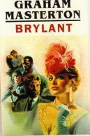 Okładka ksiązki - Brylant