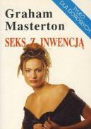 Okładka ksiązki - Seks z inwencją czyli Jak spełniać jego najśmielsze marzenia