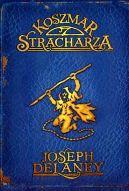 Okładka ksiązki - Koszmar Stracharza