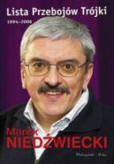 Okładka ksiązki - Lista Przebojów Trójki 1994-2006