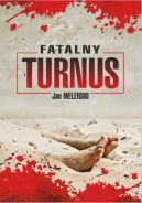 Okładka książki - Fatalny turnus