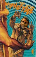Okładka książki - Hipnotyzer