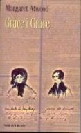 Okładka ksiązki - Grace i Grace