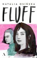 Okładka książki - FLUFF