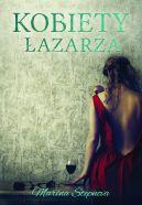Okładka książki - Kobiety Łazarza