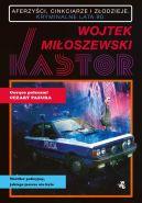 Okładka ksiązki - Kastor