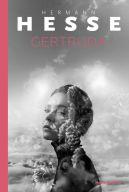 Okładka - Gertruda