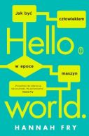 Okładka - Hello world