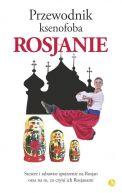 Okładka książki - Przewodnik ksenofoba, Rosjanie