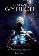 Okładka - Wydech