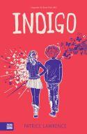 Okładka książki - Indigo