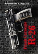 Okładka - Frank Carnegie R-26