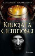 Okładka ksiązki - Krucjata Ciemności