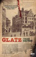 Okładka ksiązki - Glatz
