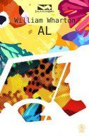 Okładka ksiązki - Al