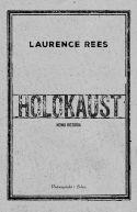 Okładka książki - Holokaust. Nowa historia
