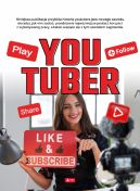 Okładka - Youtuber