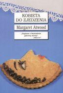 Okładka książki - Kobieta do zjedzenia