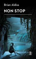 Okładka - Non stop