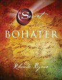 Okładka ksiązki - Bohater