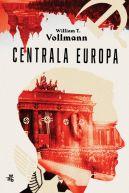 Okładka - Centrala Europa