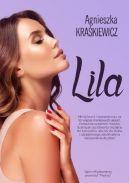 Okładka - Lila