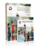 Okładka - Indonezja