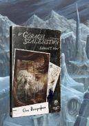 Okładka - Choose Cthulhu 2: W Górach Szaleństwa