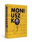 Okładka książki - Moniuszko