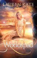 Okładka ksiązki - Wodospad