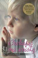 Okładka książki - Czekając na anioły