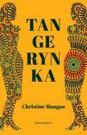 Okładka - Tangerynka