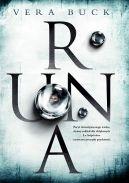 Okładka książki - Runa